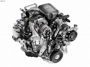 Engines Duramax Diesel 6 6l V8 Turbo  Lmm  Wallpapers  2048x1536