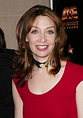 Illeana Douglas, Who Received Settlement After Alleged ...