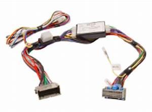 2006 Chevy Equinox Stereo Wiring Diagram : 2006 chevrolet equinox installation parts harness wires ~ A.2002-acura-tl-radio.info Haus und Dekorationen