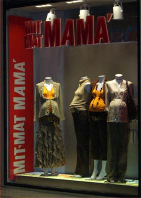 mit mat mamá mit mat embarazadas vestidas con la moda m 225 s actual