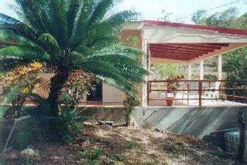 location de location villa cocoyer gosier guadeloupe