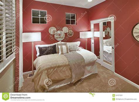 modèle chambre à coucher chambre orientale blanche