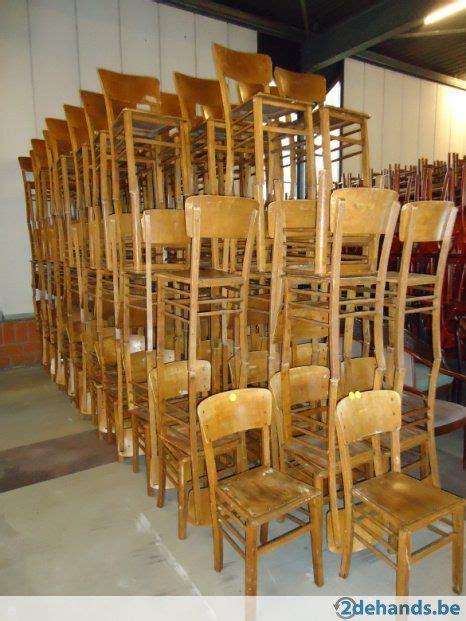 horeca cafe toog stoelen barkrukken restaurant tafels bar
