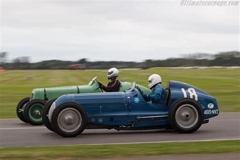 Bugatti Type 50S Le Mans High Resolution Image (2 of 6)