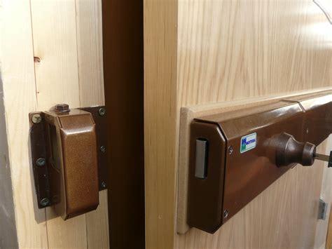 door bar lock security doors security door bar lock