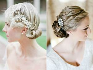 Best Hair Extensions For Wedding Updo Triple Weft Hair