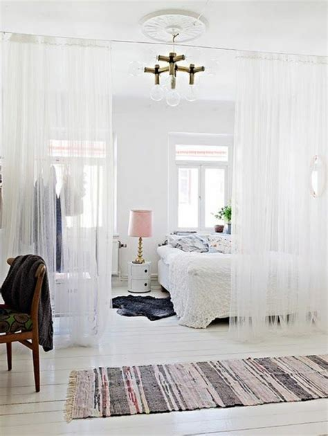 chambre complete adulte ikea meubler un studio 20m2 voyez les meilleures idées en 50