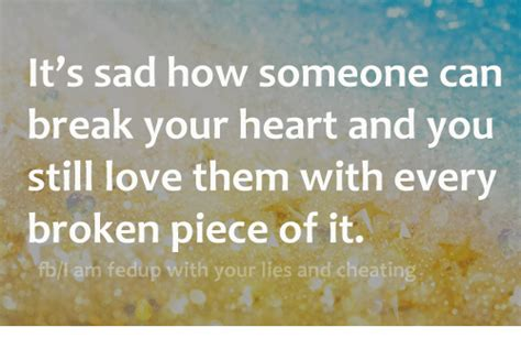 Sad Love Memes - funny love memes of 2017 on sizzle relationship memes