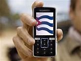 Cuba Libre: Project: Help Young Cubans Connect Through ...