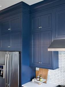 129 best kitchen ideas images on pinterest dream With kitchen cabinets lowes with colored sticker paper