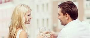 Erstes Date Was Machen : erstes date 24 tipps f r m nner die dein treffen zum ~ Lizthompson.info Haus und Dekorationen
