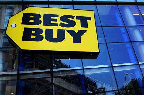 Best Buy Just Released An Updated Black Friday Ad Here's