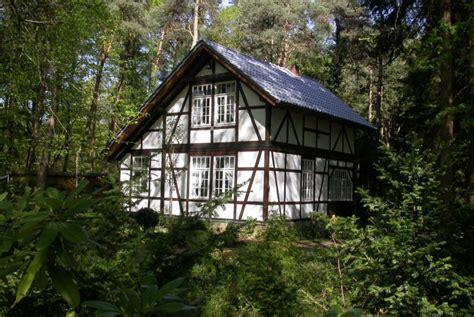 Haus Kaufen Hannover Burg by Immobilien Kleinanzeigen In Drakenburg Seite 2