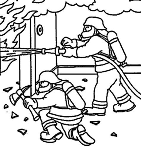 Kostenlose ausmalbilder in einer vielzahl von themenbereichen, zum ausdrucken und anmalen. Feuerwehr sam malvorlagen kostenlos zum ausdrucken ...
