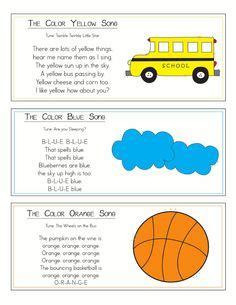 songs with colors in them community helpers pack pdf school ideas