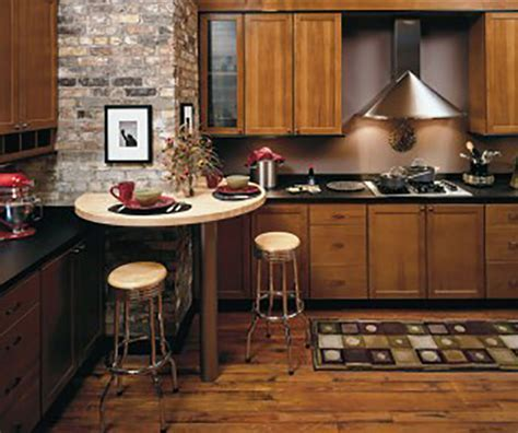 Sedona   Shaker Cabinet Door   Homecrest Cabinetry
