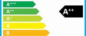 Etiquette Energie Voiture : l tiquette nergie d crypt e particuliers professionnels ores ~ Medecine-chirurgie-esthetiques.com Avis de Voitures