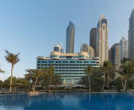 le meridien mina seyahi beach resort and marina dubai abu
