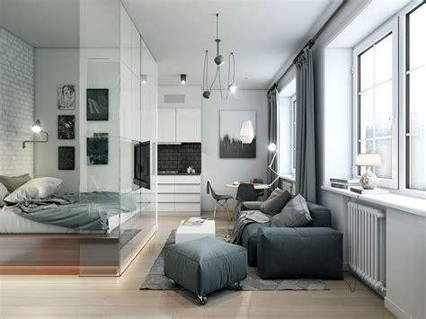 super small  square meter home