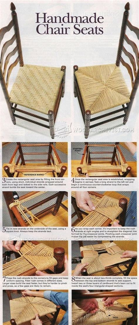 nettoyer chaise en paille 1062 best images about baskets on