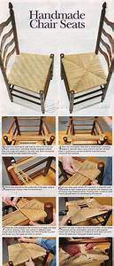 74 best Woodworking Techniques images on Pinterest