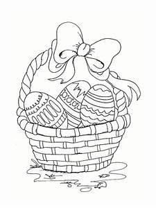 Oeuf Paques Dessin : dessin de lapin de paques en couleur finest lapin de pques costume de mascotte mignon de bande ~ Melissatoandfro.com Idées de Décoration