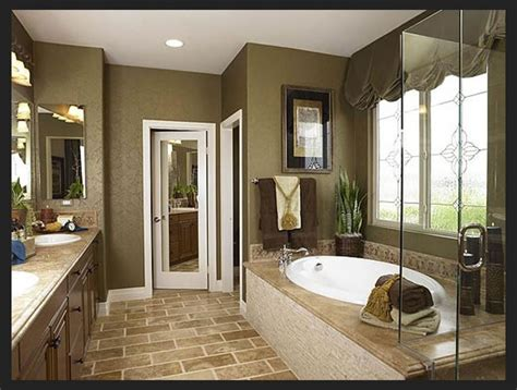 master bathroom renovation ideas best 20 master bathroom plans ideas on master suite layout bathroom plans and