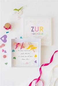 Geldgeschenke Zur Hochzeit Schön Verpackt : 25 best ideas about geldgeschenke sch n verpackt on pinterest geschenkpaket ~ Frokenaadalensverden.com Haus und Dekorationen