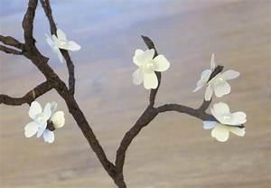 Rosa Blühende Bäume April : bl hende b ume berall zeit zum bastelnzeit zum basteln ~ Michelbontemps.com Haus und Dekorationen