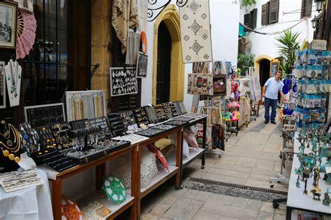 Laiki Geitonia - My Cyprus Travel | Imagine. Explore ...