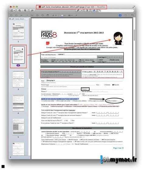 Modification De Code Ape by Modifier Un Formulaire Pdf T 233 L 233 Chargement S 233 Curis 233