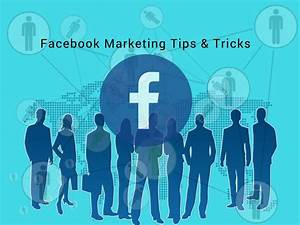 6 Most Powerful Facebook Marketing Tips | techcresendo