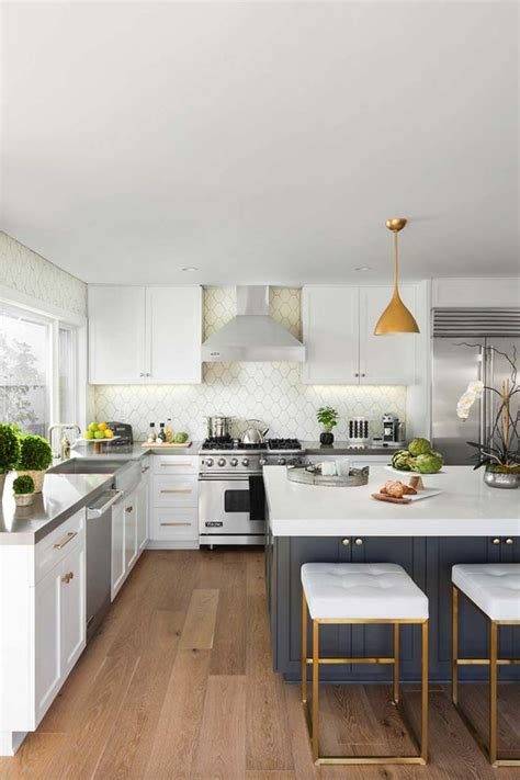 images of kitchens with white cabinets best 25 mid century modern kitchen ideas on 8981