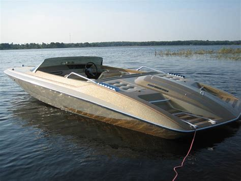Carlson Boats by Pontoon Boats Manufacturers Glastron Carlson Boat Seats