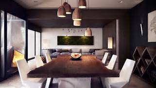 Lighting Chandeliers Hanging Kitchen Lights Dining Room Lamps Dining Kitchen Design 2017 Modern Cabinet Decor Ideas 2 150x150 Malibu California Architecture Design Ideas Interior Design Ideas Good Looking LED Ceiling Lights Shine 361894 Home Design Ideas