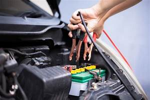 A Comprehensive Guide On Jumper Cables