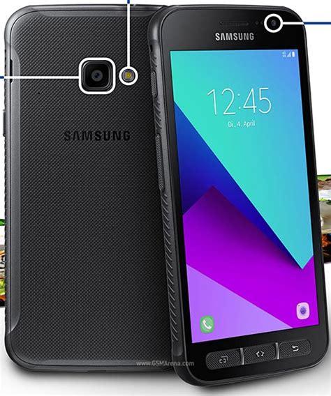 Harga Samsung Xcover 2 harga samsung galaxy xcover 4 spesifikasi review terbaru