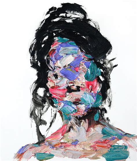 artist spotlight shin kwangho booooooom create