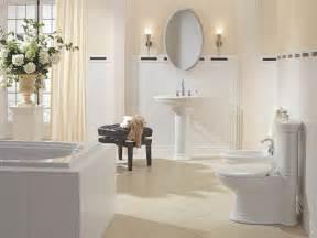 Bathroom Lighting Design Ideas Pictures Bathroom Vanity Lighting Design Ideas