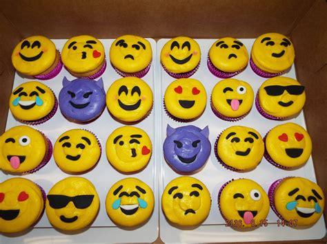 emoji cupcake cupcake  cupcake  pinterest