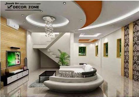modern bathroom designs pictures 25 modern pop false ceiling designs for living room