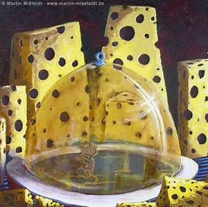 Maus In Der Küche : maus in der kche sthetische inspiration micky maus kche und wunderbare bilder best awesome ~ Eleganceandgraceweddings.com Haus und Dekorationen