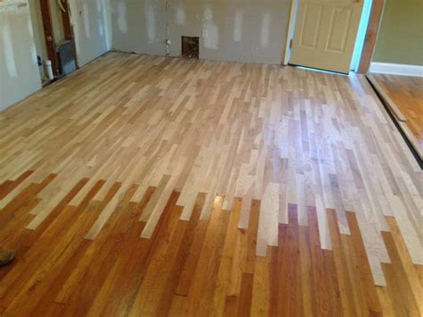 wood flooring repair wood floor repair union county nj