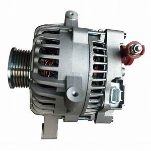 Alternator For Ford F