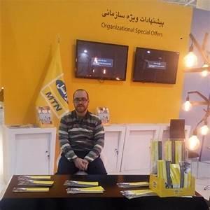 Seyed javad Vaez jalali | BSc _electonic_ Iran University ...