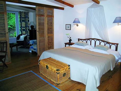 chambre d hote en gironde chambre antillaise chambres d 39 hôtes dousud location en