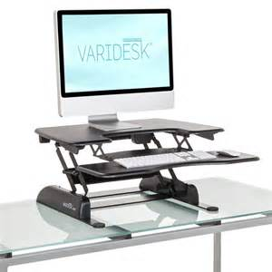 standing desk conversion kit canada pro plus 30 varidesk nz