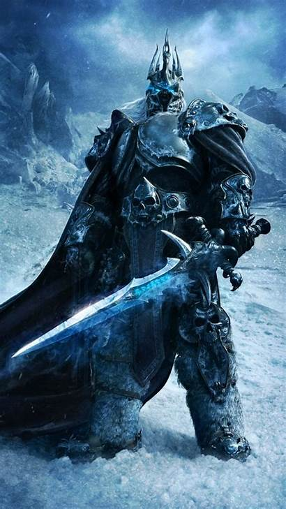 Warcraft Iphone Wallpapers Wow Mobile Phone Zedge