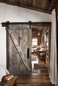 108 best barn doors images on pinterest home ideas With barn door wood type