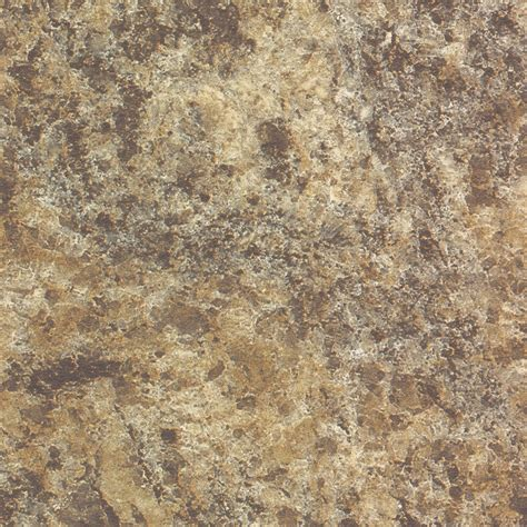 Granite Laminate Countertop - giallo granite color caulk for formica laminate